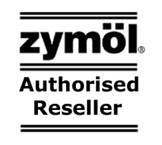 "Zymol Car Care Products <font color=""ff0000""> On Sale Now! </font> "" title=""Zymol Car Care Products <font color=""ff0000""> On Sale Now! </font>"