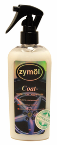 Zymol Wheel Coat