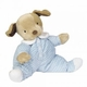 "13"" creepers sleepers dog by north american bear"