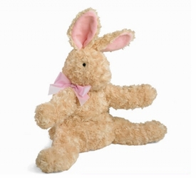 "14"" wittle wabbit by north american bear"