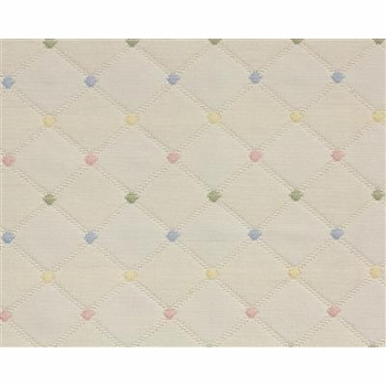afk desiree fabric