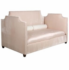AFK paris sofa daybed