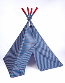 american stripe by teepee for me