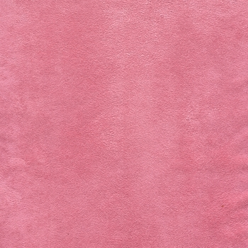 arizona baby pink 0526 fabric