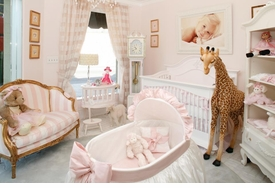 Designer Crib Bedding Designer Baby Boy Bedding Baby Girl