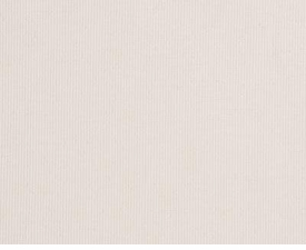 ashton cream fabric by the yard 0751