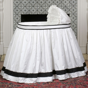baby chic bassinet