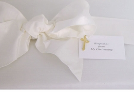 baby christening gifts