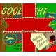baby's first library board book set by margaret wise brown