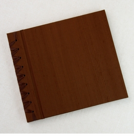 babys first book - brown by rag & bone bindery