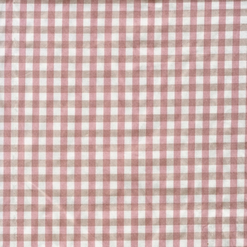 bailey pink 0121 fabric by the yard