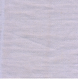 Belgique Pale Lilac Fabric