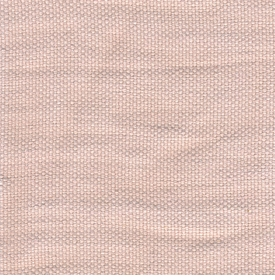 Belgique Pale Pink Fabric