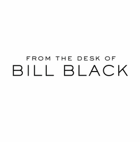 Bill Notepad