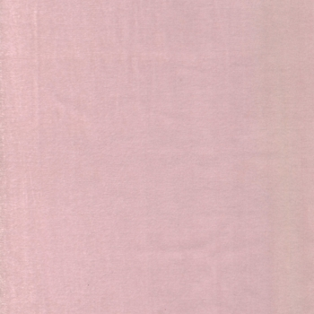 blanche/pink 0118 fabric