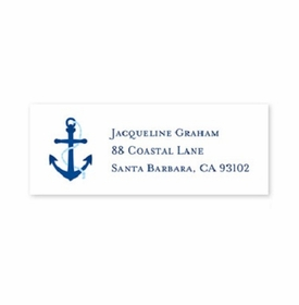 boatman geller anchor address labels