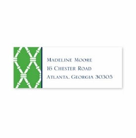 boatman geller bamboo kelly address labels