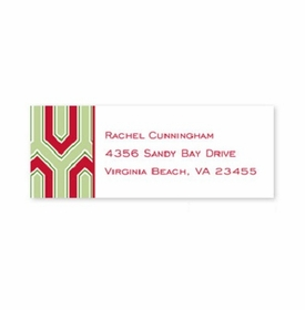 boatman geller blaine cherry address labels