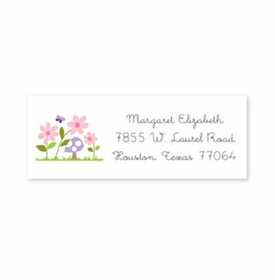 boatman geller bloom address labels