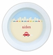 boatman geller cars melamine bowl