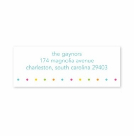 boatman geller cheer dot address labels