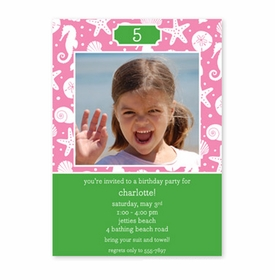 boatman geller jetties bubblegum flat photocard