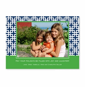 boatman geller lattice photocard