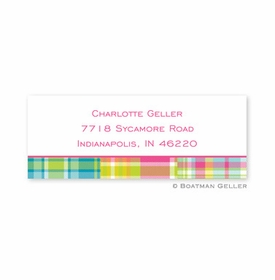 boatman geller madras patch bright address labels