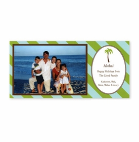 boatman geller palm photocard