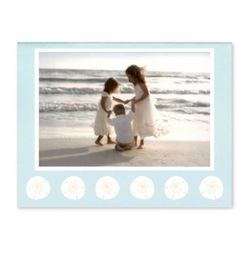boatman geller sand dollar photocard