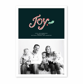 boatman geller whimsy joy photocard