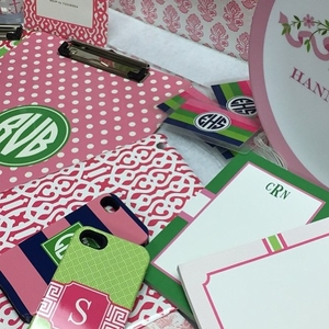 boatman geller stationery and gifts