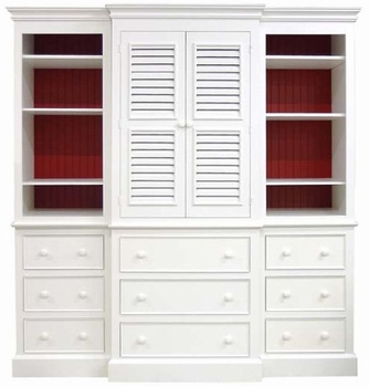 broad river wall unit