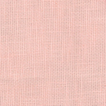 Brook Pink Fabric