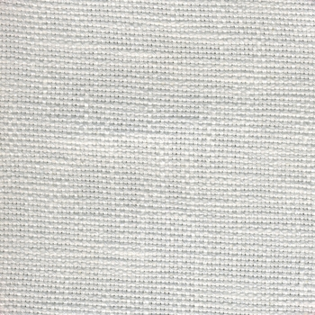 brooke white fabric by the yard 0767