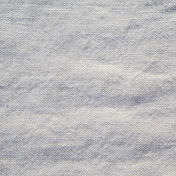 Brussels Fabric