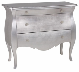 capri chest by AFK (many finishes available)