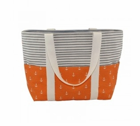 carry all tote - anchors