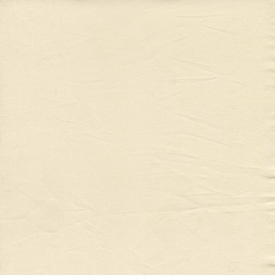 caspian vanilla fabric 1608 by the yard