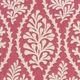 cerise pink 0756 fabric by the yard