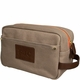 charlie sidekick toiletry bag