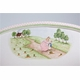 charlotte day bed beatrix potter enchanted forest