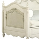 charlotte day bed  (custom finishes available)