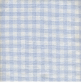 Cheston Blue And White Fabric