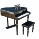 classic baby grand toy piano (30-Key)