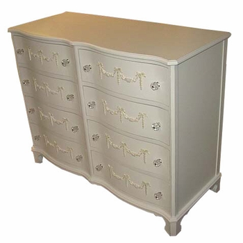 classic dresser /optional changer