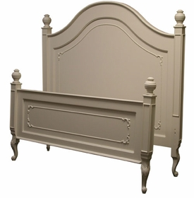 classic monique bed