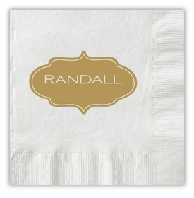Cobble Hill Napkins