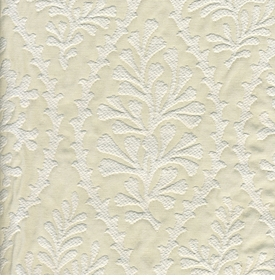 Coconut Fabric