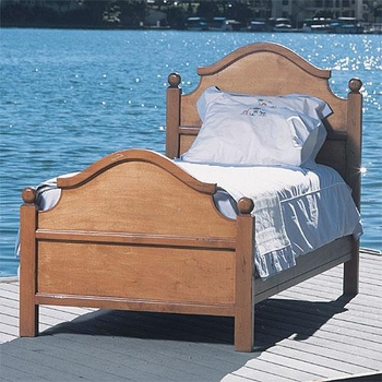 cody bed (queen)